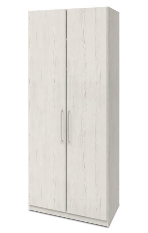Klasická Arianna - Ložnicová skříň, 406978 (dub nelson)