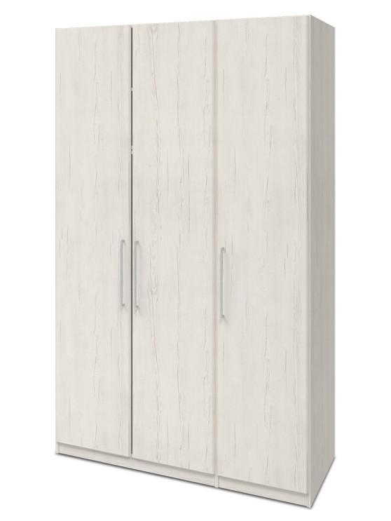 Klasická Arianna - Ložnicová skříň, 406980 (dub nelson)