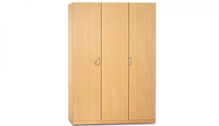 Klasická Case A1381.3732 (Buk světlý)
