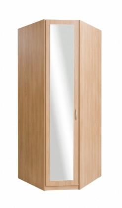 Klasická Cassanova (buk 07/zrcadlo)