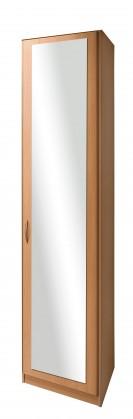 Klasická Cassanova S 1 DV 1Z (buk 07)