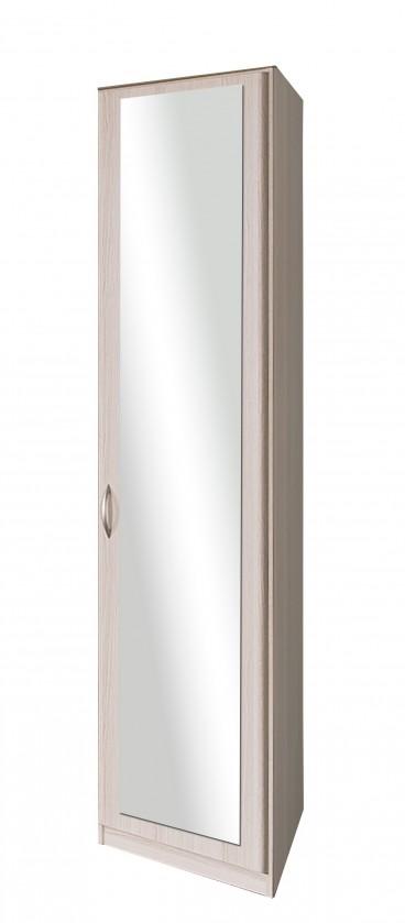 Klasická Cassanova S 1 DV 1Z (jasan coimbra)