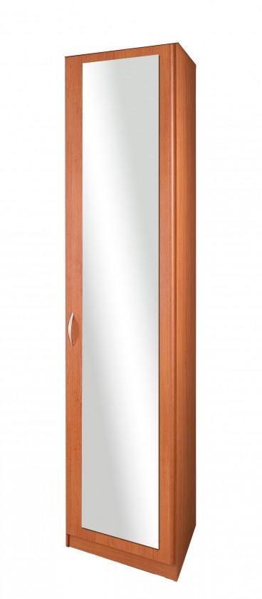 Klasická Cassanova S 1 DV 1Z