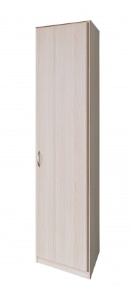 Klasická Cassanova S 1 DV (jasan coimbra)