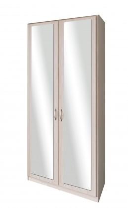 Klasická Cassanova S 2 DV 2Z (jasan coimbra)