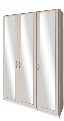 Klasická Cassanova S 3 DV 3Z (jasan coimbra)