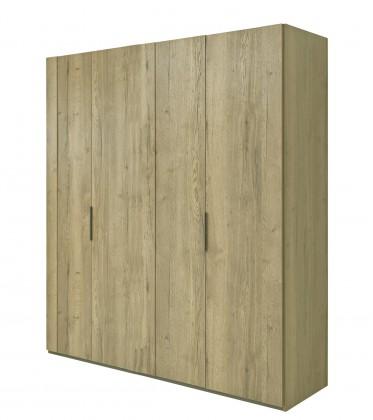 Klasická Tender - 577214 (divoký dub nature/divoký dub nature feelwood)