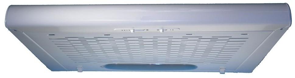 Klasické odsavače par Odsavač par Guzzanti ZRW 60 W