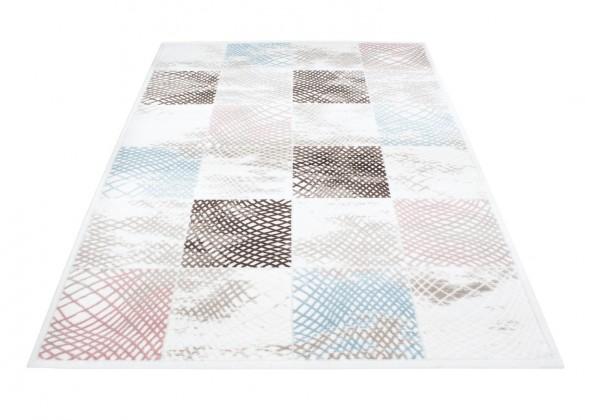 Koberec - Astoria 5120, 80x150 cm (mix barev)