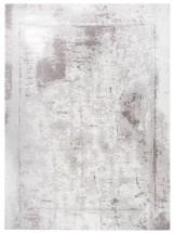 Koberec Beto (160x230, šedá)