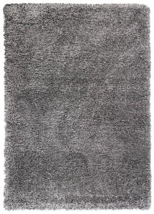 Koberec - Fusion 91311, 140x200 cm (šedá)