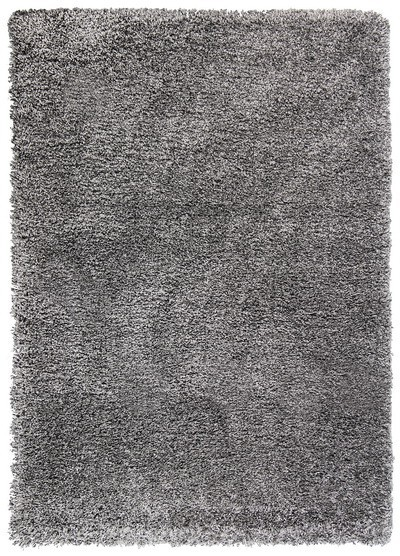 Koberec - Fusion 91311, 160x230 cm (šedá)