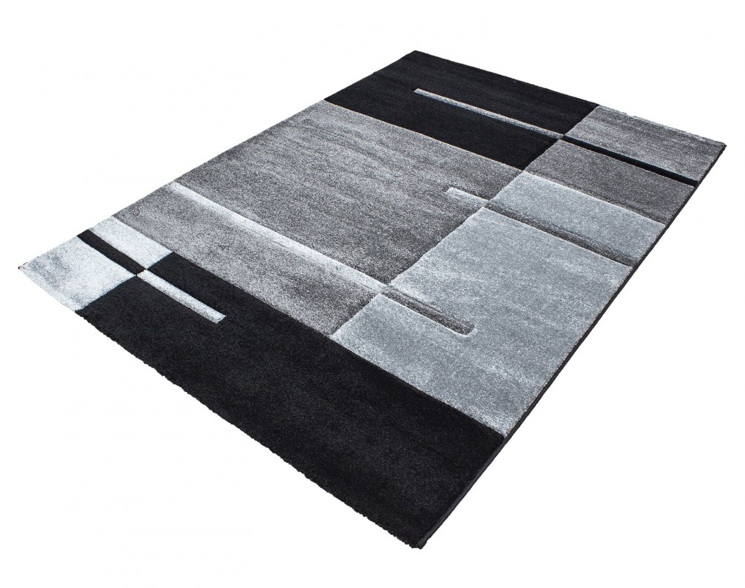 Koberec - Hawaii 1310, 80x300 cm (šedá)