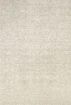 Koberec Luno (160x230, béžová)