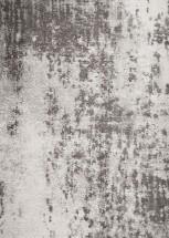 Koberec Lyon (160x230, šedá)