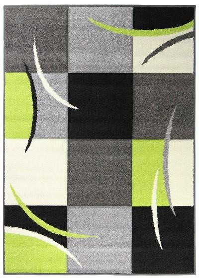 Koberec - Portland 3064 AL1 V, 67x120 cm (mix barev)