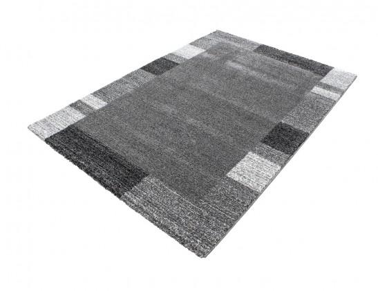 Koberec - Riva 3210, 200x290 cm (šedá)