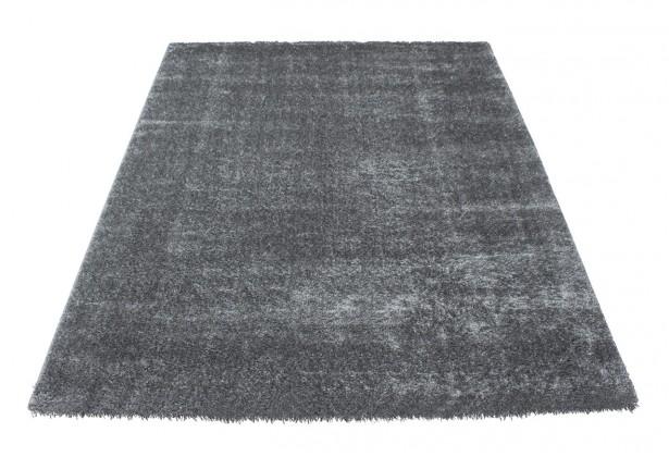 Koberec - Soft Shaggy 1900, 200x290 cm (šedá)
