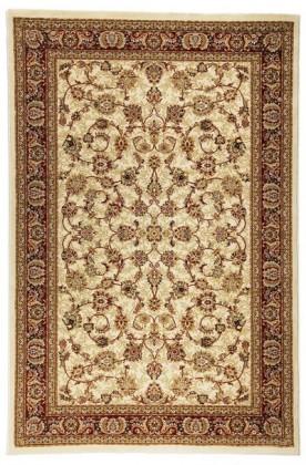 Koberec - Tashkent 170I, 120x180 cm (béžová klasika)