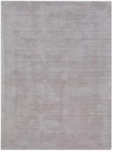 Koberec Tere (160x230, šedá)
