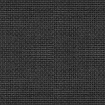 Kokos - Taburet (inari 95/ prošití 2545)