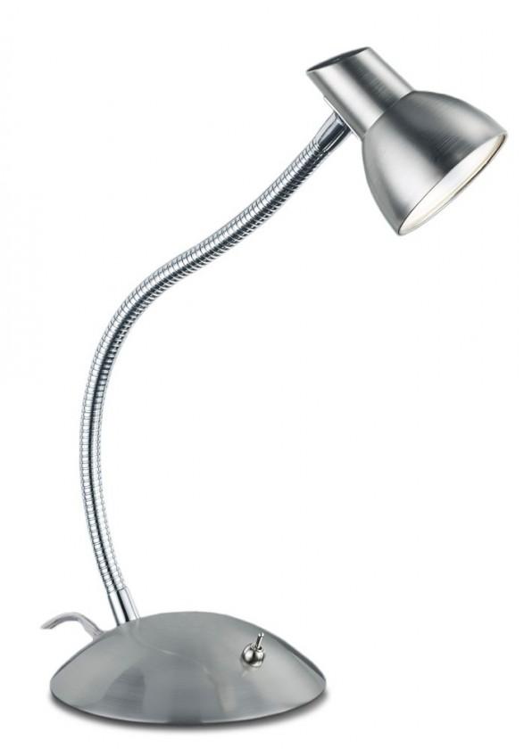 Kolibri  TR 527810107 - Lampička, SMD (kov)