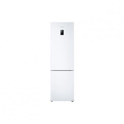 Kombinovaná lednice s mrazákem dole samsung rb37j5249ww/ef, a+++
