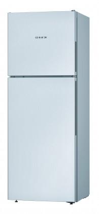 Kombinovaná lednice s mrazákem nahoře bosch kdv 29vw30