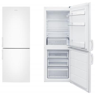 Kombinované lednice Kombinovaná chladnička Amica VC 1522 W