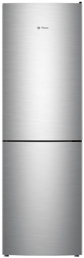 Kombinované lednice Kombinovaná chladnička Romo RCA 338 XA++