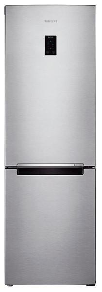 Kombinované lednice Kombinovaná lednice s mrazákem dole SAMSUNG RB33J3205SA, A++
