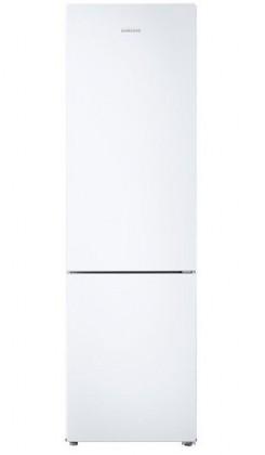 Kombinované lednice Kombinovaná lednice s mrazákem dole Samsung RB37J5015WW, A++