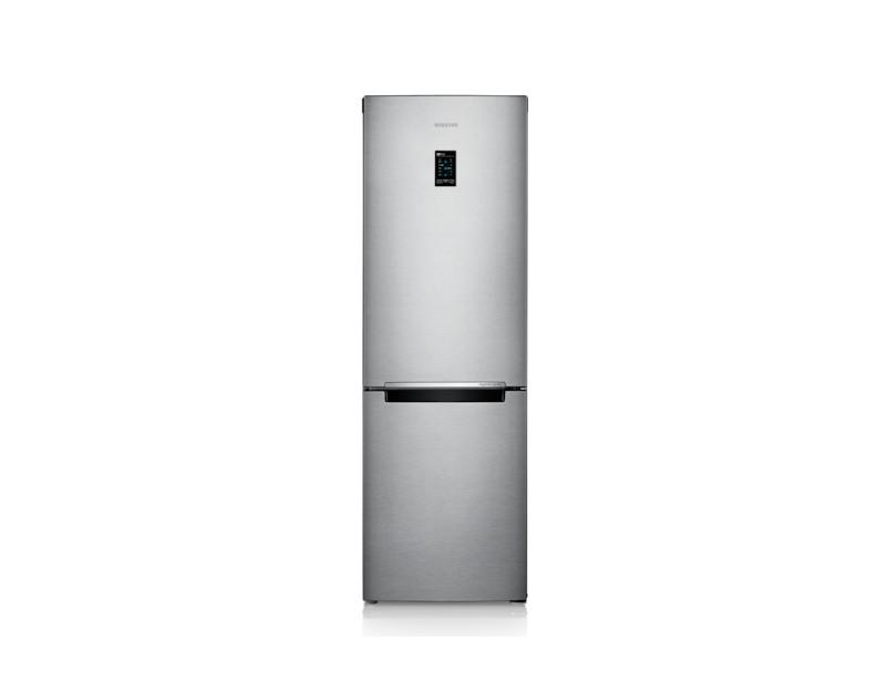 Kombinované lednice Kombinovaná lednice Samsung RB 31FERNBSAEF