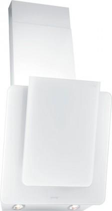 Komínové odsavače par Gorenje DKG 552 ORA W