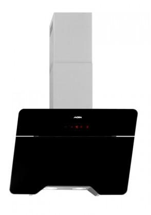 Komínové odsavače par Mora OV 685 GB