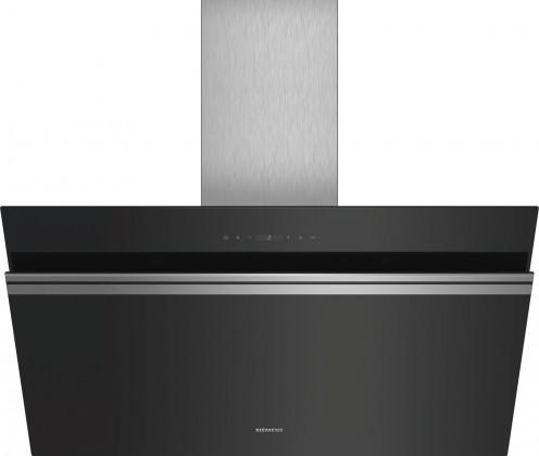Komínové odsavače par Odsavač par Siemens LC91KWP60