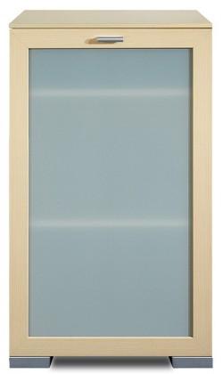 Komoda Gallery 49 - Komoda (javor)