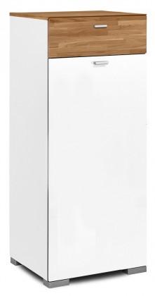Komoda Gallery Solid 1 - Komoda, M52710473 (dub)