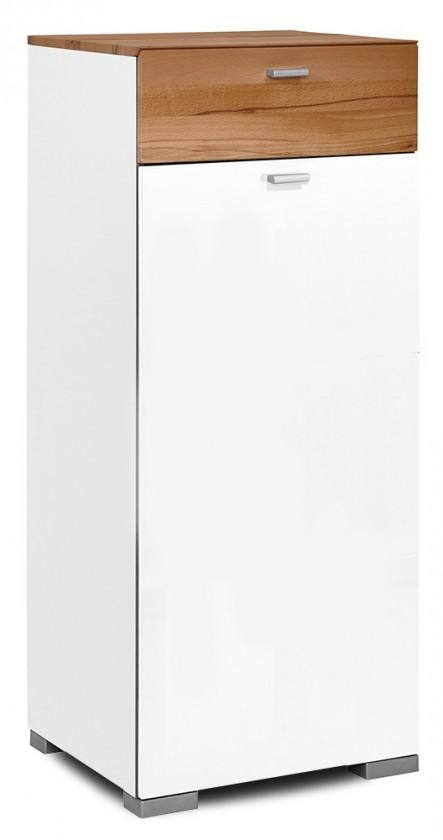 Komoda Gallery Solid 1 - Komoda, M52710475 (divoký buk)