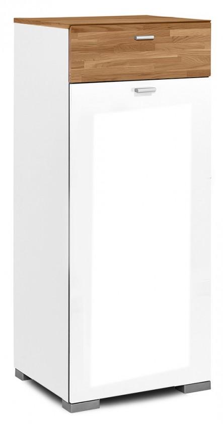 Komoda Gallery Solid 4 - Komoda, M52710573 (dub)