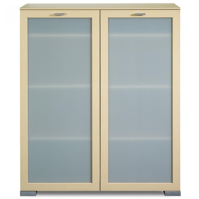 Komoda Gallery6 - Komoda, 100 cm (javor)