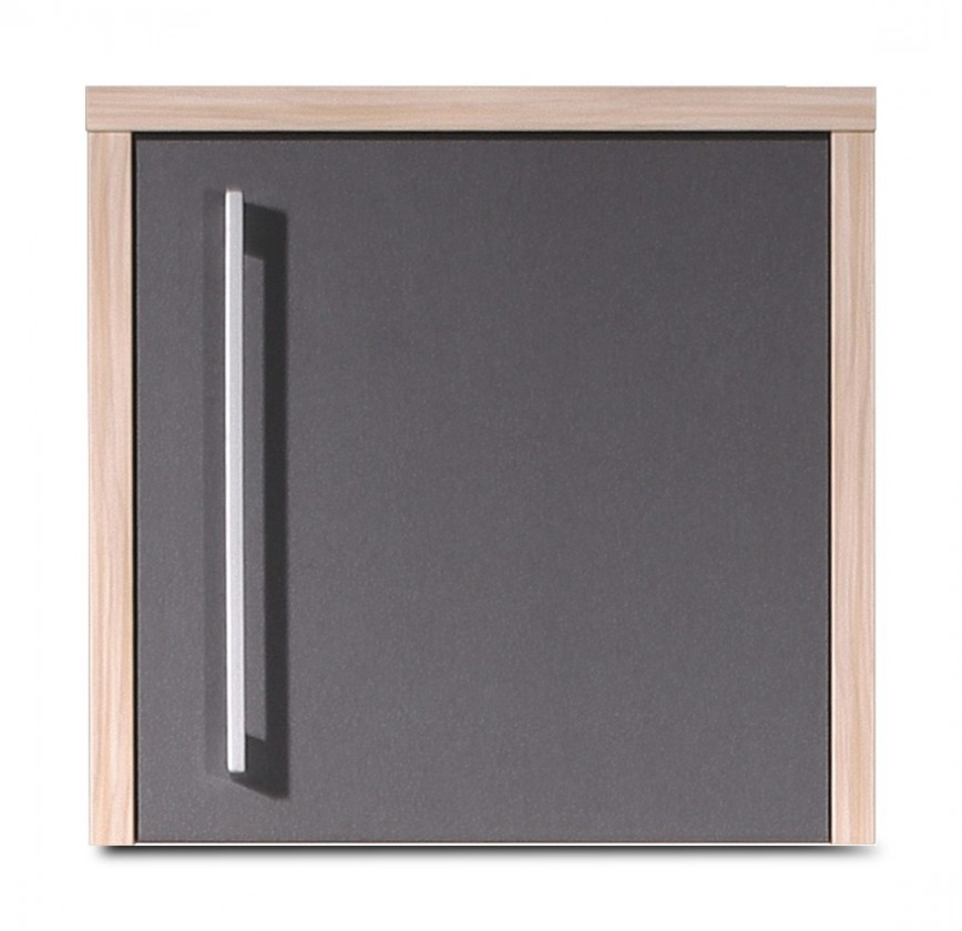 Komoda GW-Duo - Skříňka vrchní (1 dveře)