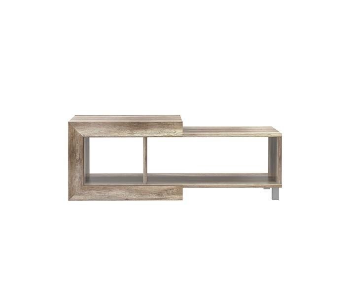 Konfereční stolek - dřevěný Genetic-GNTT501 (dub antický)