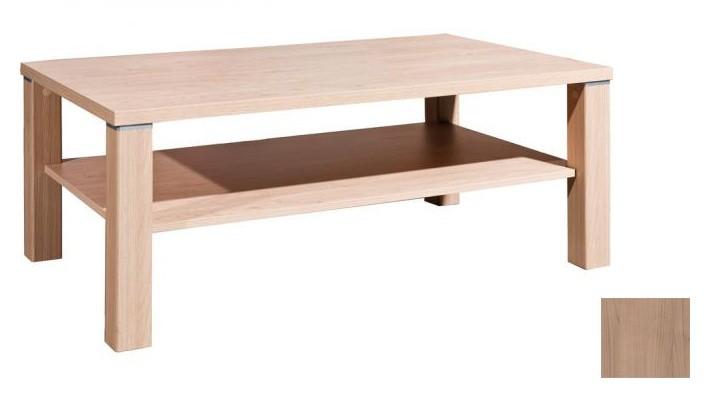 Konfereční stolek - dřevěný Kavel (Noce)