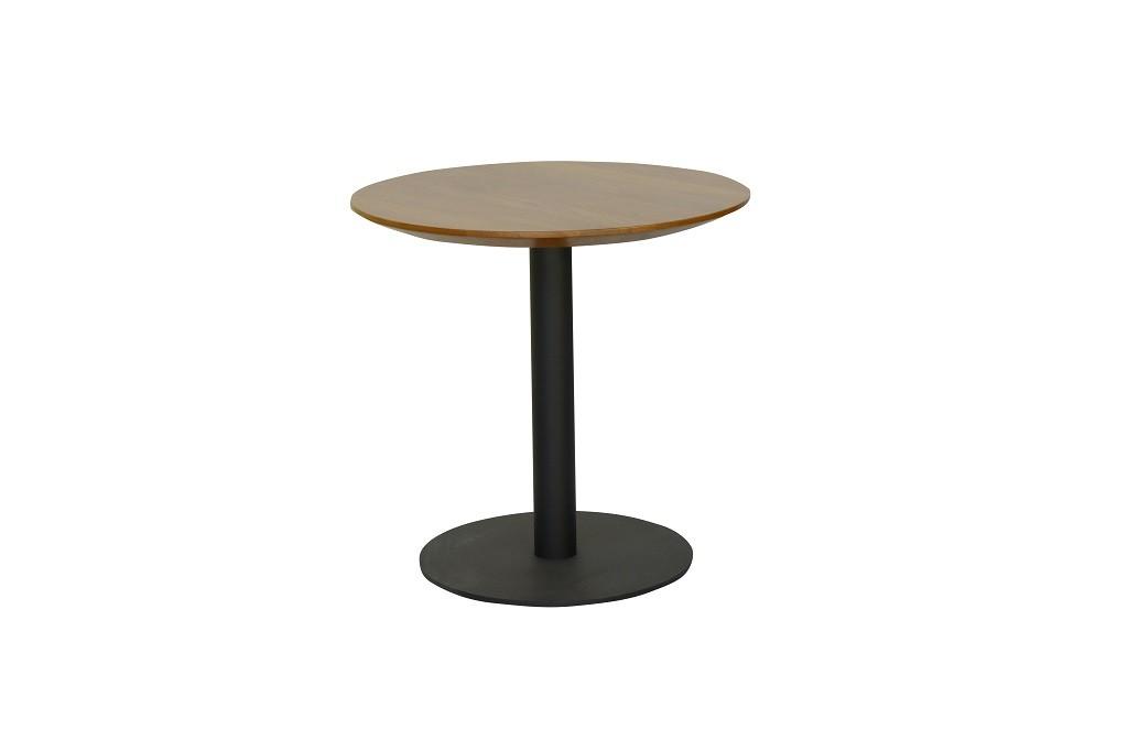 Konfereční stolek - dřevěný Konferenční stolek ST202005 (buk)