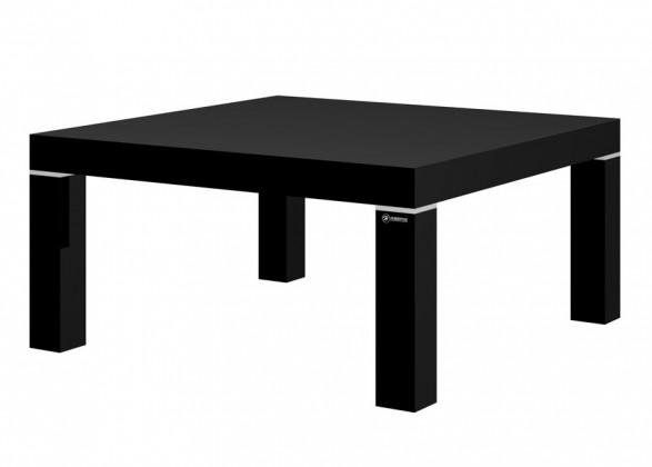 Konfereční stolek - dřevěný KW 100 - konferenční stolek