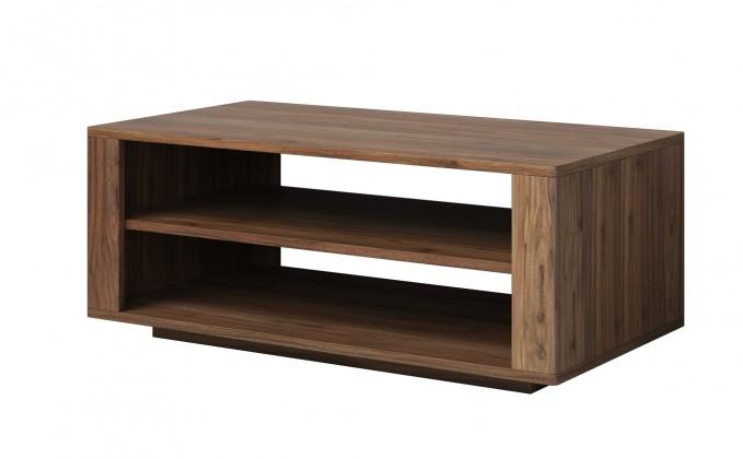 Konfereční stolek - dřevěný Neapoli - Konferenční stolek