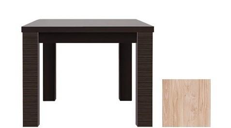 Konfereční stolek - dřevěný Raflo LAW/6/7 (Ořech Salev)