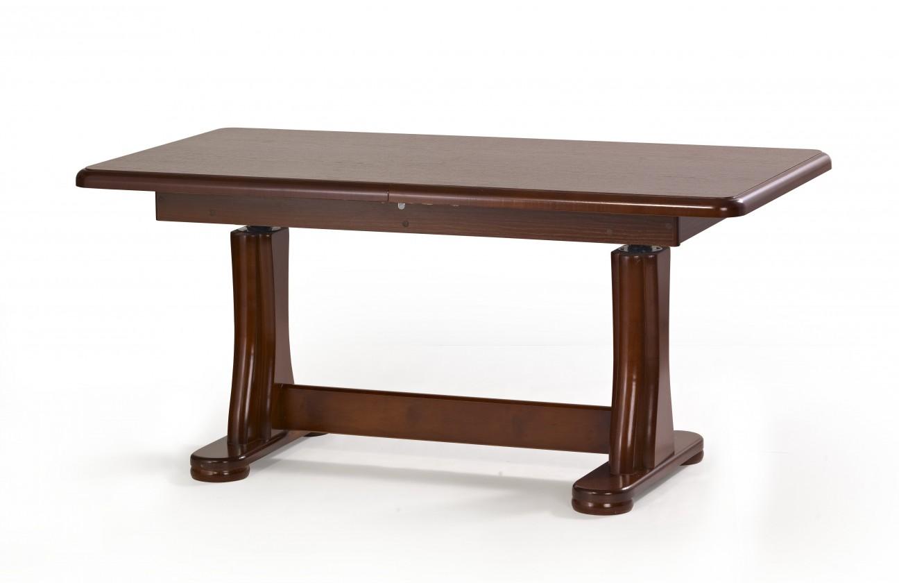 Konfereční stolek - dřevěný Tymon - konferenční stolek