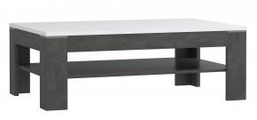 Konfereční stolek Lennox (C272)